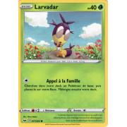 SS01_017/202 Larvadar Commune