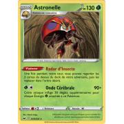 SS01_019/202 Astronelle Rare