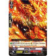 BT06/103EN Rising Phoenix Commune (C)