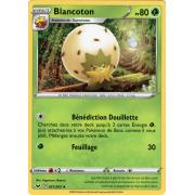 SS01_021/202 Blancoton Peu commune