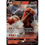 SS01_024/202 Chartor V Ultra Rare