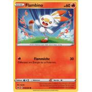 SS01_030/202 Flambino Commune