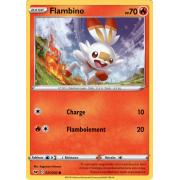 SS01_031/202 Flambino Commune