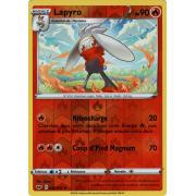 SS01_032/202 Lapyro Inverse