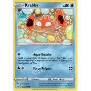 SS01_042/202 Krabby Commune