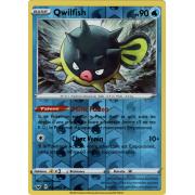 SS01_051/202 Qwilfish Inverse