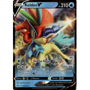 SS01_053/202 Keldeo V Ultra Rare
