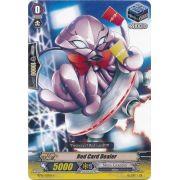 BT06/109EN Red Card Dealer Commune (C)
