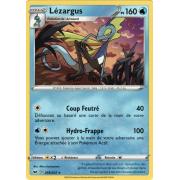 SS01_059/202 Lézargus Rare