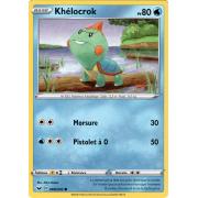 SS01_060/202 Khélocrok Commune