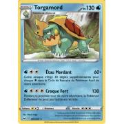 SS01_061/202 Torgamord Rare