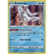 SS01_064/202 Beldeneige Holo Rare