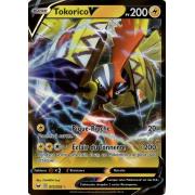 SS01_072/202 Tokorico V Ultra Rare