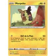 SS01_078/202 Morpeko Rare