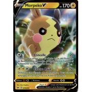 SS01_079/202 Morpeko V Ultra Rare