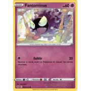 SS01_083/202 Fantominus Commune