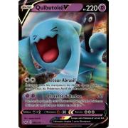 SS01_086/202 Qulbutoké V Ultra Rare