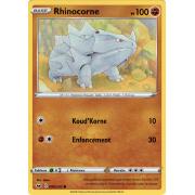 SS01_096/202 Rhinocorne Commune