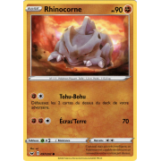 SS01_097/202 Rhinocorne Commune