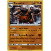 SS01_099/202 Rhinastoc Holo Rare