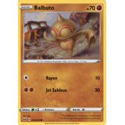 SS01_101/202 Balbuto Commune