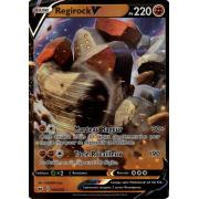 SS01_104/202 Regirock V Ultra Rare