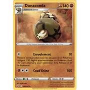 SS01_109/202 Dunaconda Rare