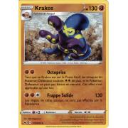 SS01_113/202 Krakos Rare