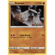 SS01_114/202 Dolman Rare