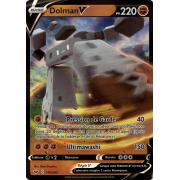 SS01_115/202 Dolman V Ultra Rare
