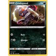 SS01_123/202 Cradopaud Commune