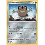 SS01_127/202 Miaouss de Galar Commune
