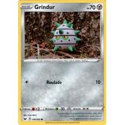 SS01_130/202 Grindur Commune