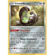 SS01_132/202 Limonde de Galar Peu commune