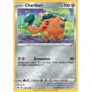 Charibari