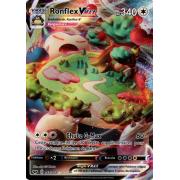 SS01_142/202 Ronflex VMAX Ultra Rare