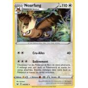 SS01_144/202 Noarfang Rare