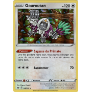 SS01_148/202 Gouroutan Holo Rare