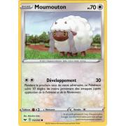 SS01_152/202 Moumouton Commune