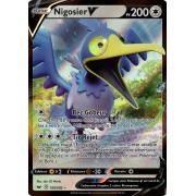 SS01_155/202 Nigosier V Ultra Rare