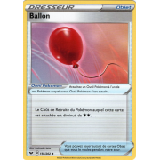 SS01_156/202 Ballon Peu commune