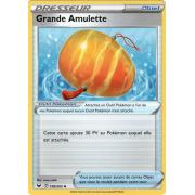 Grande Amulette