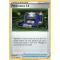 SS01_174/202 Pokématos 3.0 Peu commune