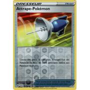 SS01_175/202 Attrape-Pokémon Inverse