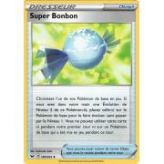 SS01_180/202 Super Bonbon Peu commune