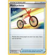 SS01_181/202 Moticyclette Peu commune