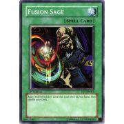 DP1-EN015 Fusion Sage Commune