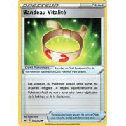 SS01_185/202 Bandeau Vitalité Peu commune
