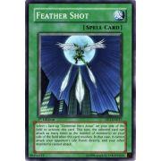 DP1-EN017 Feather Shot Commune