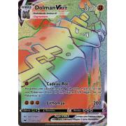 SS01_205/202 Dolman VMAX Hyper Rare